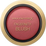 Max Factor Facefinity Powder Blush 50 Sunkissed Rose