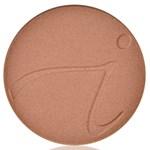 Jane Iredale Bronzer Refill So-Bronze 9,9 g