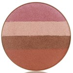 Jane Iredale Bronzer Refill Sunbeam-Quad 9,9 g