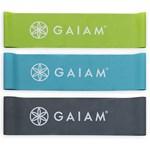 Gaiam Restore Loop Band Kit