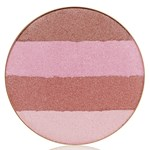Jane Iredale Bronzer Refill Rose Dawn-Quad 9,9 g