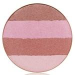 Jane Iredale Bronzer Refill Rose Dawn-Quad 9,9 g