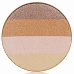 Jane Iredale Bronzer Refill Moonglow-Quad 9,9 g