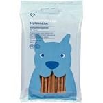 Hjärtats Tuggpinnar hund 7 st