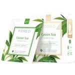 FOREO UFO Mask Green Tea 6x6 g