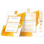 FOREO UFO Mask Manuka Honey 6x6 g