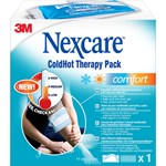 Nexcare ColdHot Therapy pack Comfort 1 st