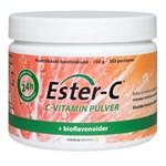 Ester-C C-Vitamin Pulver 150 g