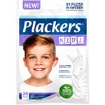 Plackers Kids 24 st