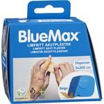 BlueMax-II Dispenser Limfritt Akutplåster 3cmx200cm 1st