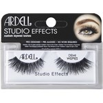 Ardell Studio Effects Demi Wispies 1st
