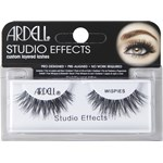 Ardell Studio Effects Wispies 1st