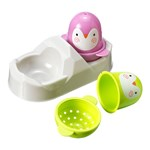 Tommee Tippee Bubble Blowers