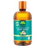Tree Hut Shea Moisturizing Body Wash Coconut Lime 502 ml