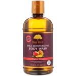 Tree Hut Shea Moisturizing Body Wash Tropical Mango 502 ml