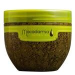 Macadamia Deep Repair Masque 236 ml