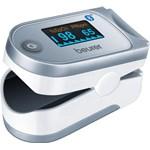 Beurer PO60 Pulsoximeter med Bluetooth