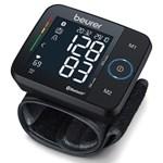Beurer BC54 Blodtryck Handled med Bluetooth
