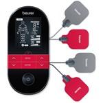 Beurer EM59 Digital TENS/EMS Apparat 3 i 1