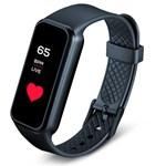 Beurer AS99 Aktivitetsarmband Puls med Bluetooth