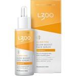 L300 Vitamin C Glow Boost Face Serum 30 ml
