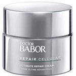 DOCTOR BABOR Ultimate Repair Cream 50 ml