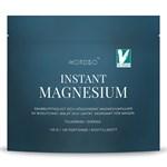 Nordbo Instant Magnesium 150 g