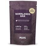 PLOG Norrlandsbär 100 g