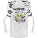 Twistshake Mini Cup 4+ mån 230 ml