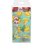 Twistshake Squeeze Bag 5x220 ml Fruit