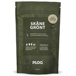 PLOG Skånegrönt Organic & KRAV-certified 75 g