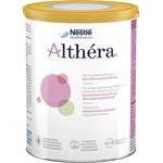 Althéra För kostbehandling vid symtom relaterade till komjölksallergi och sojaproteinallergi 400 g