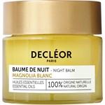 Decléor White Magnolia Night Balm 15 ml