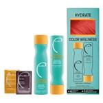 Malibu C Color Wellness Kit
