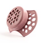 Breease Startkit Pink