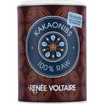 Renée Voltaire Kakaonibs 100% Raw 100 g