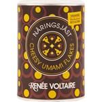 Renée Voltaire Näringsjäst Cheesy Umami Flakes 60 g