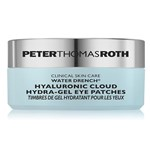 Peter Thomas Roth Water Drench Eye Patches 30 patches