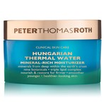 Peter Thomas Roth Hungarian Thermal Water Moisturizer 50 ml