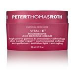 Peter Thomas Roth Vital-E Age Defense Cream 50 ml