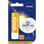 Nivea Sun Lip SPF30 5,5 ml