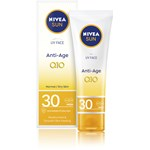 Nivea Sun UV Face Anti Age & Pigments Cream SPF30 50 ml
