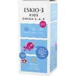 Eskio-3 Kids 210 ml