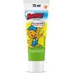 Sensodyne Bamse Tandkräm 75 ml