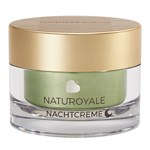 Annemarie Börlind Naturoyale Night Cream 50 ml