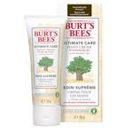 Burt's Bees Hand Cream Ultimate Care 50 g