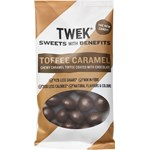Tweek Toffee Caramel 65 g