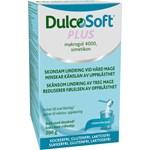 DulcoSoft Plus 200 g