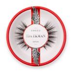 Sweed Lashes Ida Ekman Edition 1 par