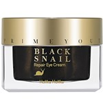 Holika Holika Prime Youth Black Snail Repair Eye Cream 30 ml